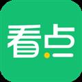 中青看点青豆破解版 V1.2.3 安卓版