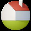 Live Home 3D(室内设计软件) V3.5.1 Mac版