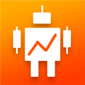 智股帮 V1.3.5 iPhone版