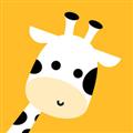 多鹿 V1.2.2 苹果版