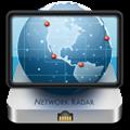 Network Radar(网络管理软件) V2.5.2 Mac版