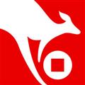 袋鼠配 V7.2.0 苹果版