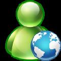 毅飞服装ERP软件 V12.4 官方版
