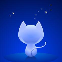 猫耳夜听 V1.0 苹果版