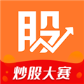 股掌柜 V3.7.6 iPhone版
