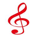 电音阁DJ V1.0 苹果版