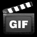 ILike Video to GIF Converter(视频到GIF转换器) V2.0.0 官方版