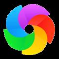 360极速浏览器 V12.2.1172.0 Mac版