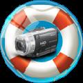 iLike Camera Photo Recovery(相片恢复软件) V1.5.8.9 官方版