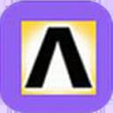 ansys V14.5 官方版