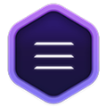 Blocs(代码编辑器) V3.0.7 Mac版
