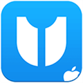 Tenorshare 4uKey(锁定屏幕解锁软件) V1.6.3.0 Mac版