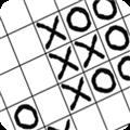 五子棋两 V16.06.15 安卓版