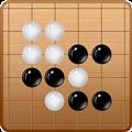 豆豆五子棋 V2.6.9 安卓版