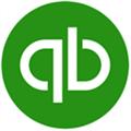 QuickBooks Pro(免费的财务管理软件) V2017.2.31 Mac版