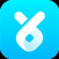 虚贝租号 V1.5.0 安卓版