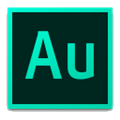 Adobe Audition CC 2019 V12.0.1 Mac中文破解版