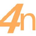 4N短网址生成 V1.0 绿色免费版