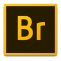 Adobe Bridge CC 2019 V9.0.2 Mac中文破解版