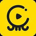 章鱼TV直播 V3.3.0 苹果版