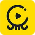 章鱼TV直播 V3.3.2 免费PC版