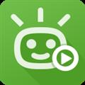 泰捷视频TV版小米盒子增强版 V4.1.8.2 安卓版