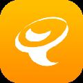 云译通国际工程版 V2.1.1.8 官方版