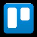 Trello安卓客户端 V4.3.1.2833 免费最新版