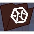 Recovery Explorer Pro 6(Recovery数据恢复工具) V6.16 破解版