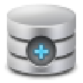 DB2DB米软异构数据库转换 V1.9.8 绿色破解版