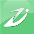 迷你家装造价 V1.0.4 苹果版