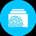 Knowlocker(Mac文件管理应用程序) V1.0 Mac版