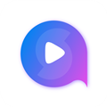 爱尚小视频 V1.1.21 安卓版