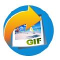 Vibosoft Animated GIF Maker(GIF动画制作工具) V3.0.19 官方版