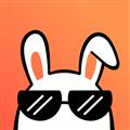 兔兔语音电脑版 V3.0.0 免费PC版