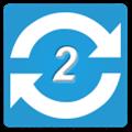 Easy Video Converter Pro(Mac视频文件格式转换工具) V2.0 Mac版