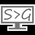 Screen to Gif(gif动画录制软件) V2.15.1.0 中文版