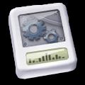 UDMView(goose/sv报文收发工具) V2.3 绿色免费版