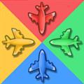 飞行棋Pro V2.0.0 安卓版