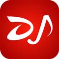 Coolhear3D(3D音乐播放器) V2.3.8 苹果版