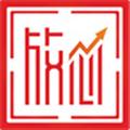 中国放心股 V5.3.0 iPhone版