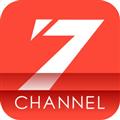 央视7频道 V1.0.7 苹果版