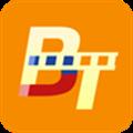 BT磁力浏览器 V5.4 安卓破解版