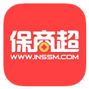 保商超展业 V4.7 安卓版