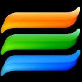 EssentialPIM Pro(个人信息管理工作系统) V8.0 中文破解版
