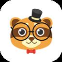 浣熊先生 V1.1.5 安卓版
