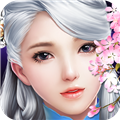 斗战江湖 V2.0.0 安卓版