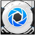 keyshot V4.0.74 中文免费版