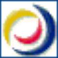 InnoCalculator(函数计算器) V1.1.9 官方版