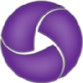 Appium V1.8.0 官方版